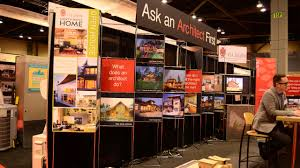 Home Design Shows 2015 by Adorable 30 Seattle Home Design Show Inspiration Of Touchtech