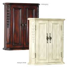 Bathroom Wall Cabinets Over The Toilet by Bathroom Wall Cabinets Over Toilet Www Islandbjj Us
