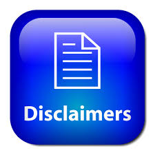 Disclaimer by Why Should You Have An Advertising Disclaimer