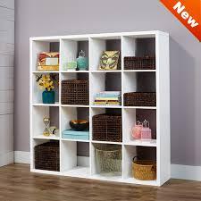 Cube Bookcase Cube Bookcase