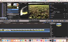 final cut pro vs gopro studio step by step workflow gopro protune to youtube gopro studio