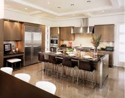 u shaped kitchens with breakfast bar gramp us