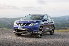 nissan finance uk opening times the new 2017 nissan qashqai for sale kearys