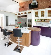 Country Kitchen Backsplash Kitchen Backsplash Brick With Backsplash Also For And Kitchen