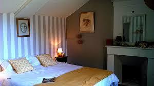 chambre hote quimper chambres d hotes quimper fresh chambre retour de voyage high