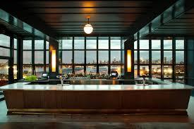 Top 10 Rooftop Bars New York New York City U0027s Best Rooftop Bars Jetset