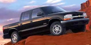 2002 Silverado Interior 2002 Chevrolet S10 Parts And Accessories Automotive Amazon Com
