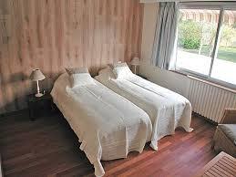 Chambres Hotes Vannes - chambres d hôtes vannes golfe du morbihan el nido