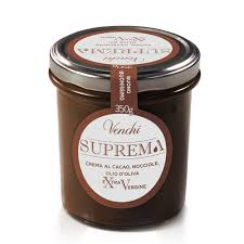 subaru crosstrek olive xv cocoa spread with extra virgin olive oil