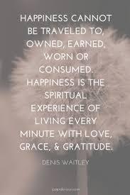 best 25 quotes about gratitude ideas on gratitude