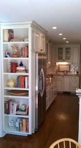 24 Inch Kitchen Cabinets 24 Inch Tall Kitchen Wall Cabinets 48 42 Amao Me All