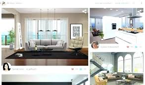 home interior design app room decorating app interior decorating apps the best must