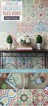 63 best stencils images on pinterest painted furniture