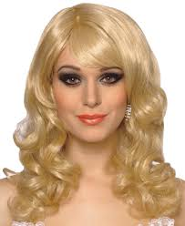 blonde wig halloween costume best blonde costume wig photos 2017 u2013 blue maize
