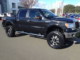 Ford F150 Trucks Lifted - lifted trucks for sale in ga gallery that looks awesome u2013 car reviews