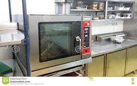 modern kitchen equipment 11th nov 2016 kuala lumpur the modern hotel kitchen equipment