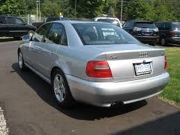 99 audi a4 2 8 quattro 1999 audi a4 1 8 quattro related infomation specifications weili