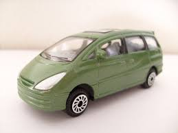 tomica toyota estima the world u0027s best photos of estima and van flickr hive mind