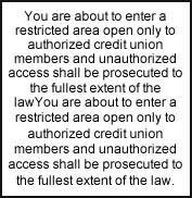 Sle Letter Of Certification For Visa Application Ufcw Fcu Services U0026 Benefits