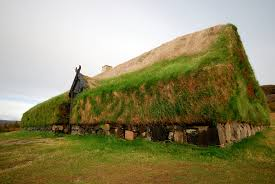 viking longhouse what was it like living in the