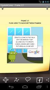 Meme Comic Creator - comic meme creator apk download free entertainment app for