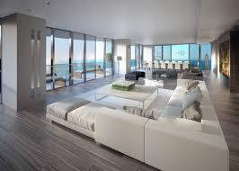 porsche design tower construction luxury condos ultra luxury oceanfront condos new construction