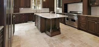 tiles flooring colorado springs co