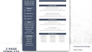 one page resume template word resume paragraph essay exle exles free page templates one what