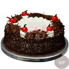 cakes online black forest birthday cakes cochin send cake to cochin ernakulam