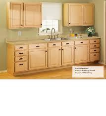 Cheap Kitchen Cabinets 128 Best Kitchen Cabinet Overhaul Images On Pinterest Kitchen