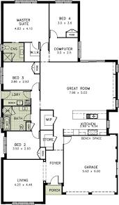 100 bathroom floor plans long narrow apartments long narrow