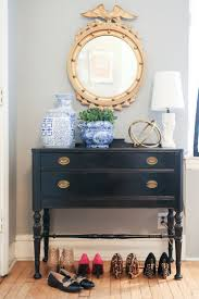 How To Become A Certified Interior Designer by Interior Designer Kaylan Kane The Everygirl