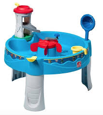 Lego Table Toys R Us Best 25 Step 2 Water Table Ideas On Pinterest Toddler