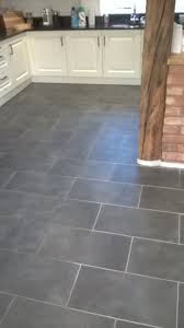 abzdominise cleaning and polishing tips for slate floors