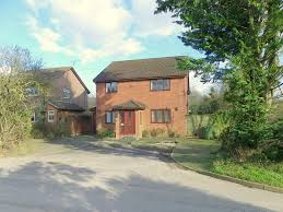 properties for sale in winchester baybridge winchester hampshire