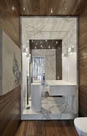 294 best bathroom images on pinterest architecture bathroom