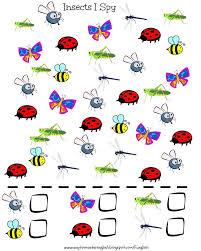 3903 best n a u k a images on pinterest math worksheets