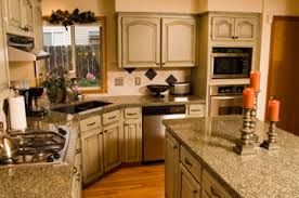 how to paint kitchen cabinets simple paint kitchen cabinets home