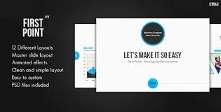 powerpoint presentation templates free download amitdhull co
