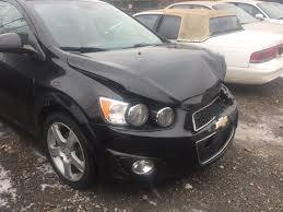 usaa auto insurance quote auto insurance quote usaa raipurnews