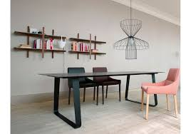 tables ligne roset official site vilna ligne roset table milia shop
