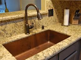 Moen Kitchen Faucets Lowe U0027s by Moen Oil Rubbed Bronze Kitchen Faucet Kitchen High Arc Bronze