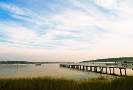 oyster bay ny homes for sale long island real estate