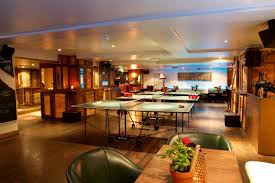 ping restaurants in earls court try this for
