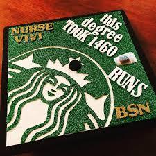 nursing graduation cap nursing grad cap decoration jonlou home