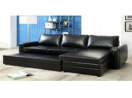 sectional pull out sleeper sofa sectional pull out sleeper sofa full size of pull out sleeper sofa