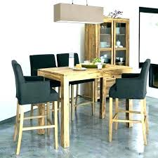 table haute pour cuisine chaise haute adulte ikea table haute de cuisine ikea chaise haute en