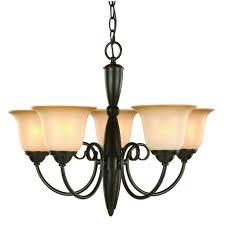 oil rubbed bronze bathroom vanity ceiling lights u0026 chandelier