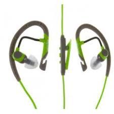 Klipsch Image S4i Rugged ขาย Klipsch Headphones U0026 Headsets ซ อ Headphones U0026 Headsets