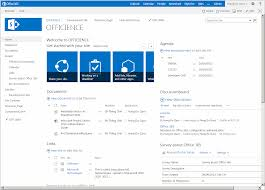 design home page online branding sharepoint 2013 online custom master page for using